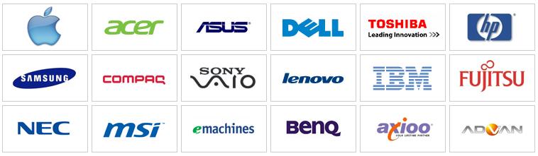 Servicelaptop.co Rekomendasi Tempat Service Laptop di Jakarta Selatan