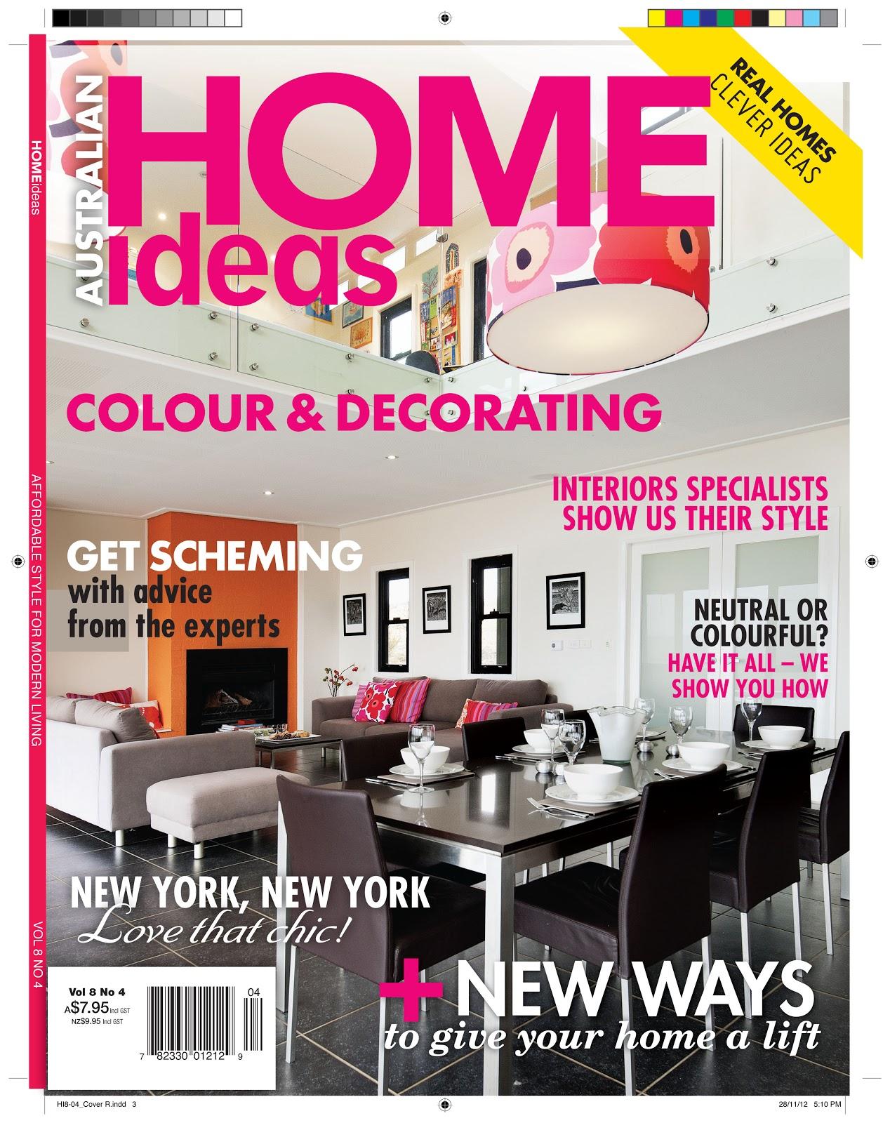 Home Furniture Magazine Plush Design Boston Home ... Modern Furniture