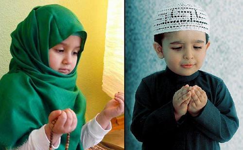 Arti Nama Untuk Bayi Perempuan Dan Laki - Laki Di Dalam Islam