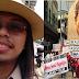 Historian post about anti-Duterte hypocrisy goes viral