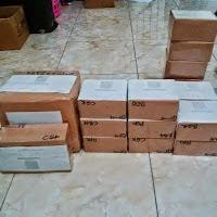 obat diabetes de naturre indonesia