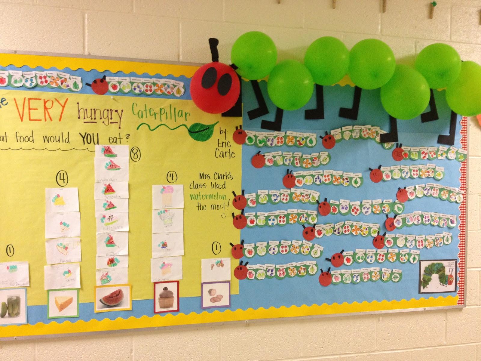 IMG 4661 - Bulletin Board Ideas For Kindergarten