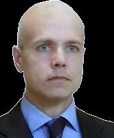 Xavier Trujillo Rius Sueko