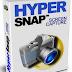 HyperSnap 8.16 Crack + keygen Download