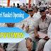 Govt Naukri Adda for Ex-Servicemen 2018-19 (Govt Jobs/Sarkari Naukri Opening)