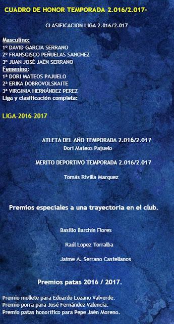 https://atletas-de-villanueva-de-la-torre.blogspot.com.es/p/historico-ligas-y-premios-club.html