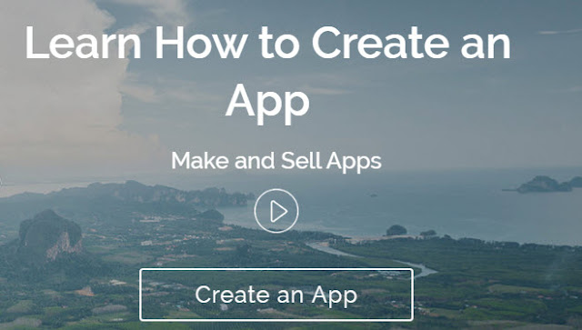 How To Create Android Free