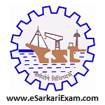 Cochin Shipyard Limited ET Recruitment