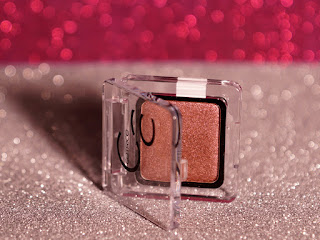 Catrice life on high heels eyeshadow