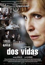 Dos vidas (Zwei Leben) (2012)