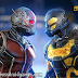 MARVEL Batalla de Superhéroes Mod Apk 25.2.0