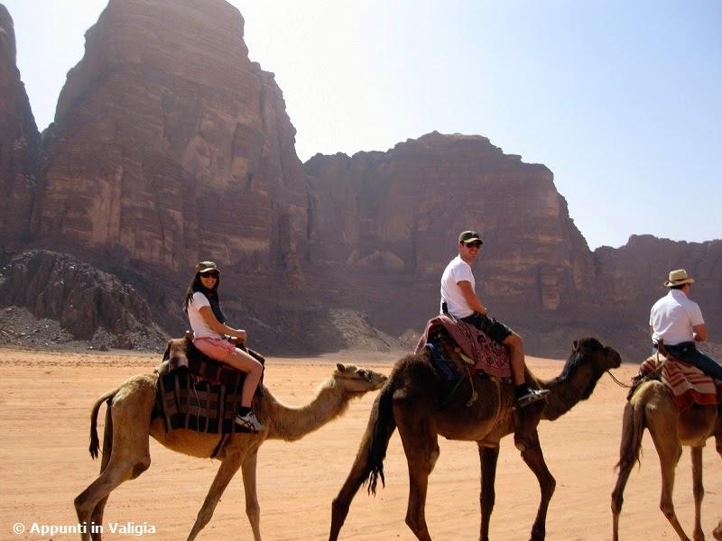 deserto-wadi-rum-cammellata
