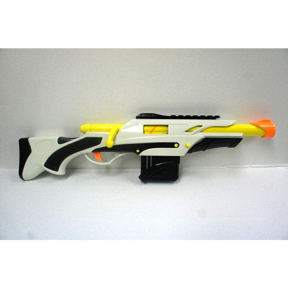 Buffdaddy Nerf Toys R Us X Shot Vigilante Repaint And Buzz Bee Hawk Update