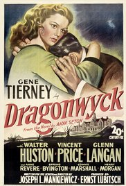 Watch Dragonwyck Online Free 1946 Putlocker