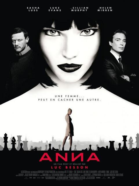 Anna n'a pas trouvé son public. Pour quelles raisons ?
