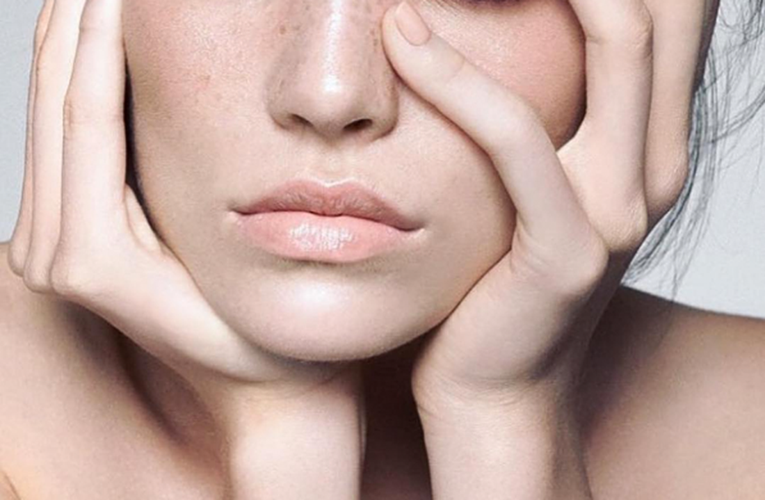 Microdermabrasion and Microneedling, Explained
