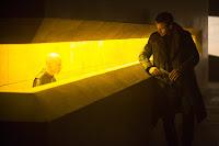 Blade Runner 2049 Ryan Gosling Image 6 (34)