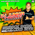 SET (MIXADO) DJ JUNIOR CIBORG VOL 01 - ROCK DOIDO SETEMBRO 2018
