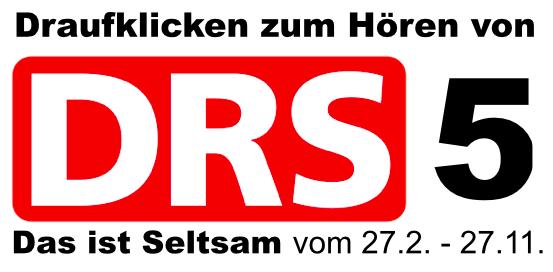 Radio DRS 5 hören