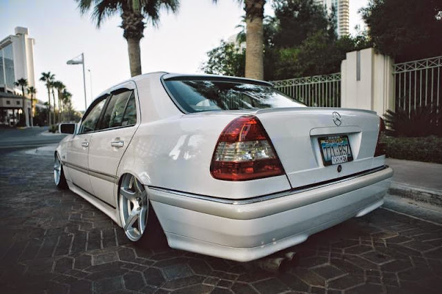 VMR V705 Wheels