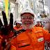 Não há indícios de corrupção de Lula na Petrobras!? É mesmo?