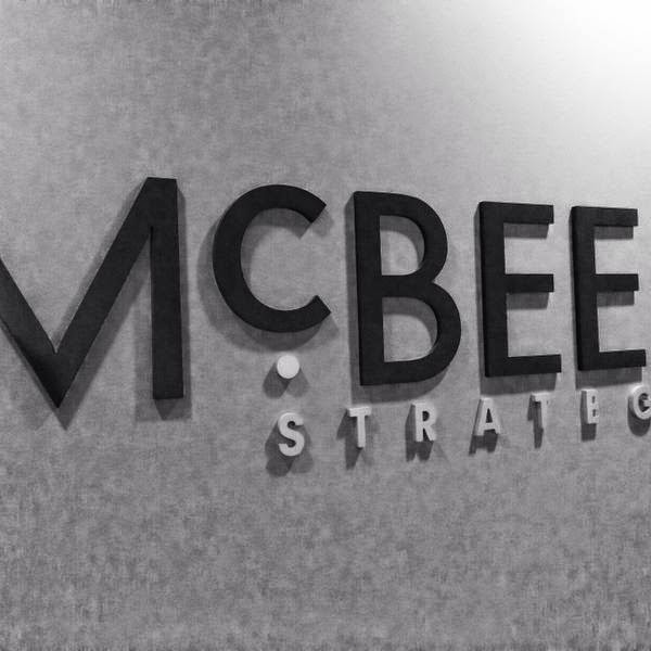McBee Strategic