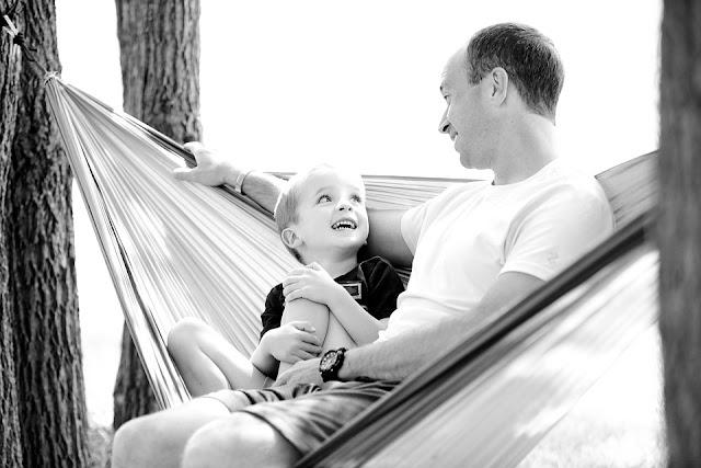 ارشادات هامة للأسرة للتعامل مع التأخر اللغوي للطفل