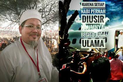 Wasekjen MUI: Bilang ayat Qur'an Sudah ada Yang Tidak Berlaku, Jatuhnya Murtad!