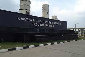 Cara Daftar Mudik Gratis 2016 dari Pemprov Banten