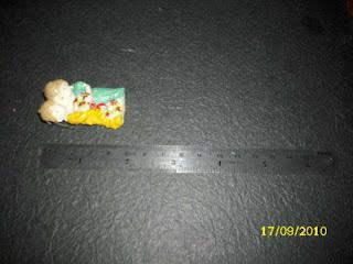 souvenir tempalan kulkas, souvenir tempelan kulkas kupu-kupu., souvenir tempelan kulkas murah, souvenir magnet kulkas.
