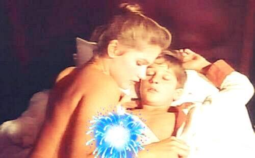 Amor adolescente filme menino