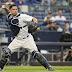 MLB: Los Yankees tienen un problema que resolver detrás del plato