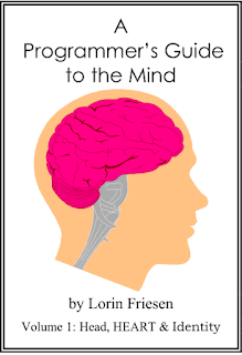 A Programmer's Guide to the Mind : Lorin Friesen Download Free Psychology Book