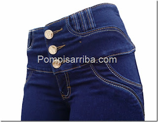 Tiendas de topa en campeche, mayoreo de jeans corte colombianos
