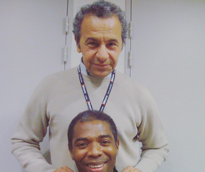 Femi Kuti Announces The Passing Away Of His Manager