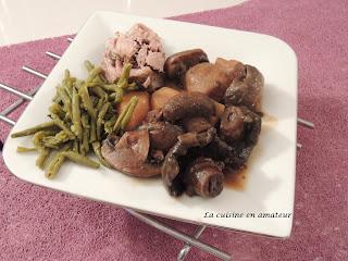 http://recettes.de/champignons