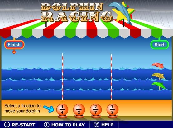 http://gregzer.pbworks.com/f/dolphin9.swf