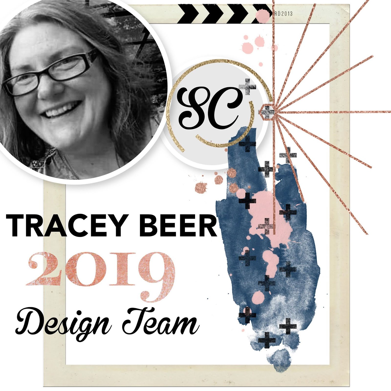 Tracey Beer