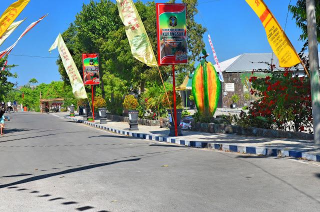 5 Tempat Wisata di Blitar Terdekat dari Stasiun yang Wajib dikunjungi