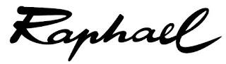 http://www.savoirfaire.com/manufacturers/raphael