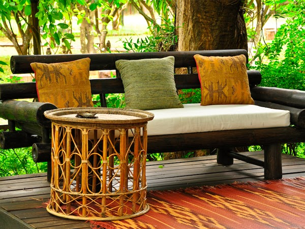 Furniture And Home Decor From Thai