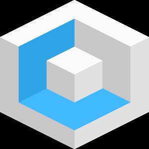 Cubot Premium Working v1.1.0 Download Apk