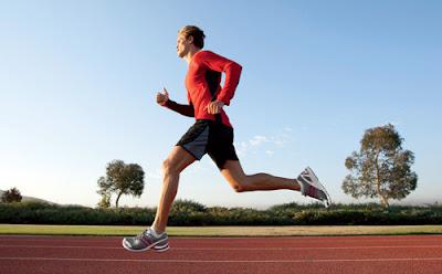 فوائد للجري صباحا