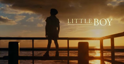 Little Boy: Everything you need to know about Tubelight