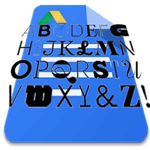 tutorial documentos de google