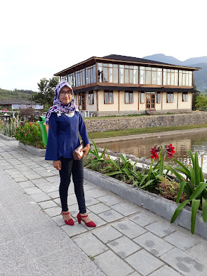 Sibio Bio Padang Sidempuan