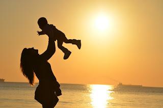 7 hal penting ini yang harus bunda persiapkan sebelum menyapih anak