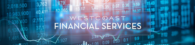 Introducing Westcoast Financial Services – end to end B2B financial and asset management solutions.