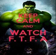 FTFA Addon - How To Install FTFA Kodi Addon Repo