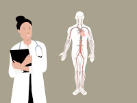 4 Perbedaan Tumor dan Kanker Yang Harus Anda Ketahui